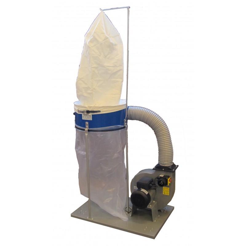 belly shaker machine